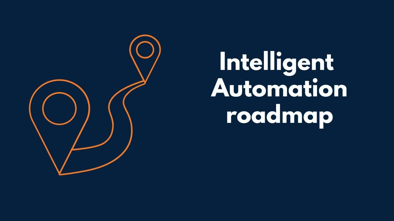 IA roadmap CTA_1